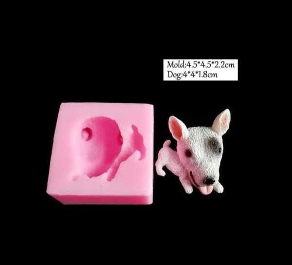 Animales perro #5